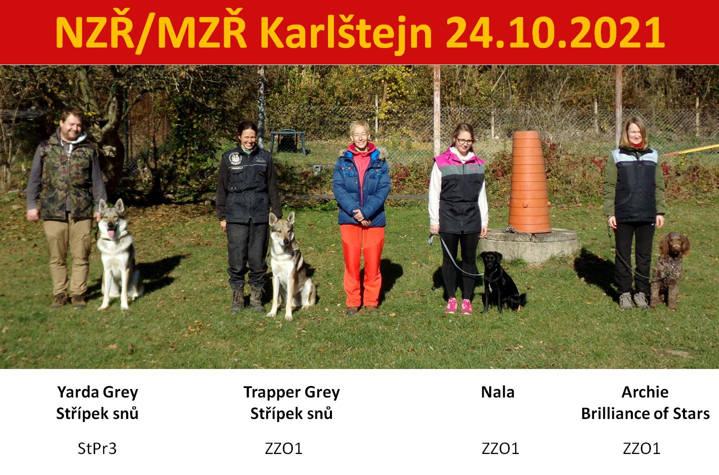zk24-10-21